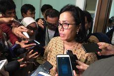 DPR Setujui Anggaran Kemenkeu Rp 46,252 Triliun untuk 2019
