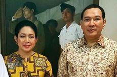 Keluar dari Golkar, Titiek Soeharto Siap Lepas Keanggotaan di DPR