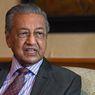 [Cerita Dunia] 17 Tahun Silam Mahathir Mohamad Pertama Kali Mundur dari Panggung Politik Malaysia