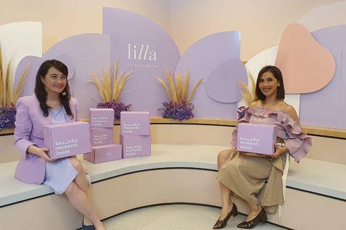 Social Bella Luncurkan Lilla, E-commerce Kecantikan untuk Para Ibu