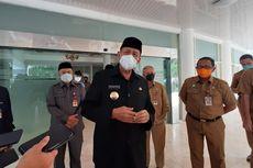 Gubernur Banten Dukung Izin bagi Santri untuk Mudik Lebaran