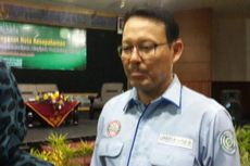 Akali Iuran BPJS Kesehatan, 2.348 Perusahaan Siap-siap Kena Sanksi