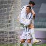 Jadwal Liga Italia - Juventus Vs Parma, Pirlo Pastikan Ronaldo Tampil