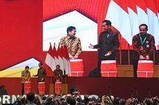 LKPP: Korupsi Pengadaan Barang dan Jasa Peringkat 2 di KPK
