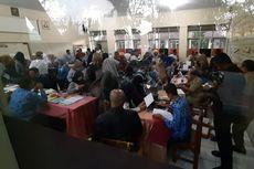 Satu Pendaftar Bawa 100 Berkas, PPDB SMAN 2 Kota Tasik Kewalahan