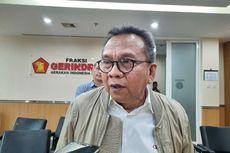 Pimpinan DPRD DKI Sebut Aksi Blusukan Risma Tidak Efektif