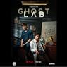 Sinopsis Ghost Lab, Eksperimen Gila Dua Dokter, Segera di Netflix