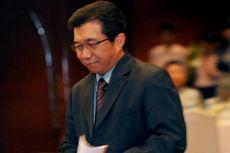OJK Terbitkan Aturan Perlindungan Konsumen Jasa Keuangan