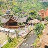 Ini Empat Daerah di Jabar yang Jadi Destinasi Favorit Wisatawan