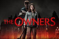 Sinopsis The Owners, Maisie Williams Terperangkap di Rumah Menyeramkan, Tayang di Hulu