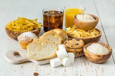 Mengenal Indeks Glikemik pada Makanan dan Efeknya Pada Tubuh