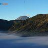 Wisata Bromo Kembali Buka 28 Agustus 2020, Pengunjung Wajib Daftar Online