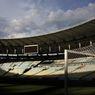 Rio de Janeiro Akan Gelar Lagi Laga Sepak Bola