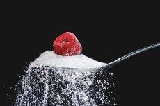 RI Rajin Impor Gula, Importir Pemburu Rente Dapat Untung Berapa?