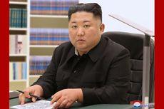 Kim Jong Un Eksekusi Menteri karena Mengeluh Beban Kerjanya Berat