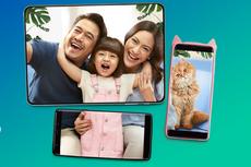 XL Rilis Paket Internet Akrab, Mulai 28 GB Harga Rp 55.000