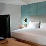 PHRI Jabar: PPKM Bisa Buat Okupansi Hotel Terjun Bebas