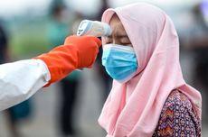 85 Pekerja Migran Indonesia di Taiwan Positif Covid-19, Kepala BP2MI: Masalah Serius