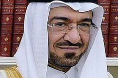 Eks Mata-mata Arab Saudi Klaim Putra Mahkota MBS Kirim