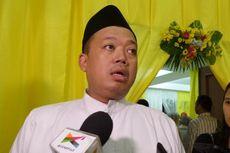 Fadli Zon: Nusron Wahid Digaji Pakai Uang Rakyat, Harus Fokus Urus TKI
