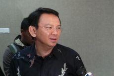 Proyek MRT Berantakan jika Terminal Lebak Bulus Tak Ditutup