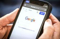Cara Menghapus Riwayat Pencarian Google Search di Android