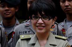 FPI: Menolak Lurah Susan Harga Mati