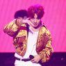 J-Hope BTS Gelontorkan Rp 1,2 Miliar pada Hari Ulang Tahunnya