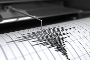Berapa Besar Kekuatan Gempa Bumi yang Menyebabkan Tsunami?