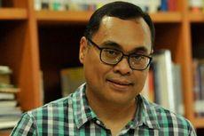 Rektor Unjani: Nilai UTBK Harusnya Bisa untuk Melamar Berbagai Kampus
