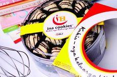 Jurus Jitu Kesuksesan Ina Cookies