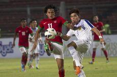 Alasan Rizky Pellu Bergabung dengan PSM Makassar