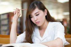 Mahasiswa Jurusan Matematika, Ini 5 Cara Belajar yang Efektif