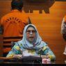 Profil Lili Pintauli, Pimpinan KPK yang Diduga Bocorkan Perkembangan Kasus ke Tersangka