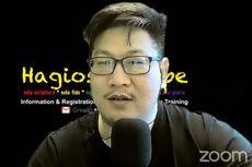 Kabareskrim: Sampai 2021 Tak Ada Pengajuan Cabut Status WNI Jozeph Paul Zhang