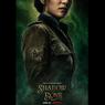 Tayang di Netflix 23 April, Berikut Sinopsis Serial Shadow and Bone