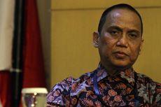 Profil Indriyanto Seno Adji, Anggota Dewas KPK Pengganti Artidjo Alkostar