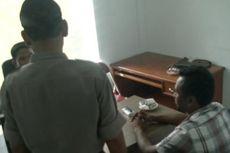 Polisi Aceh Tangkap Penembak Posko Caleg Nasdem