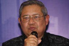 Kemunculan SBY Dinilai Bisa Jadi Beban Elektoral buat Agus