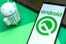 Akun Resmi Android di Twitter Buka Layanan Konsultasi Masalah OS