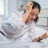 5 Bahaya Anemia Jika Tak Diobati