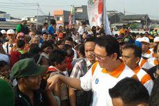 Ahok: Malas Somasi Roy Suryo, Takut Dia