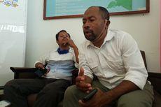 Investigasi Kematian Warga di Boven Digoel, Komnas HAM Papua Keluarkan 5 Rekomendasi