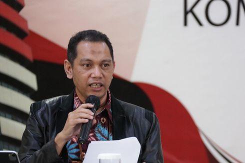KPK Masih Telaah Laporan soal Pembangunan Asrama Mahasiswa UIN Syarif Hidayatullah
