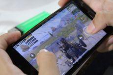 AIA dan GoPay Luncurkan Asuransi untuk Gamers, Apa Manfaatnya?