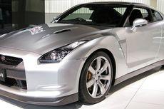 Transformasi Nissan GT-R, dari Sedan Mewah Jadi Mobil Sport Buas