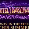Sinopsis Hotel Transylvania 4, Para Monster Berubah Menjadi Manusia