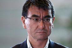 Profil Taro Kono, Calon Kuat PM Baru Jepang