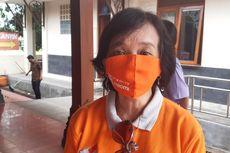 Pilkada, KPU Solo Akan Datangi Satu-satu Warga Isolasi Mandiri Covid-19 untuk Mencoblos