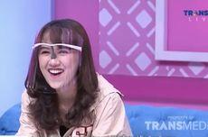 Happy Asmara Rela Denny Caknan Dekat dengan Wanita Lain?